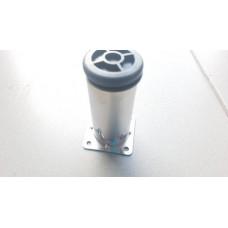 10 cm Metal Ayak