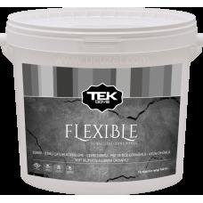 Flexible Mat Dış Cephe