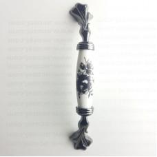 128mm-porselen-görünüm-kulp-kaplan-ayak-siyah-cicek-fume-144-mobilya