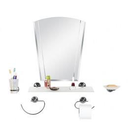 Ayna Seti