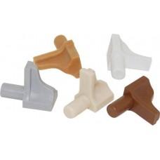 6mm Plastik Raf Pimi