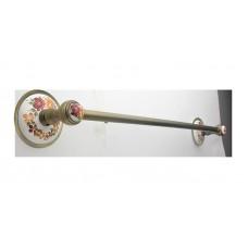Antik Havluluk 50 cm
