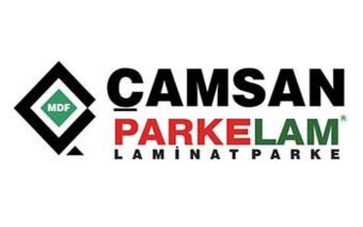 çamsan parke logo ile ilgili görsel sonucu