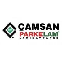 Çamsan Laminat Parke - Parkelam