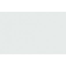 Lamigloss Panel Parlak Beyaz 122x280