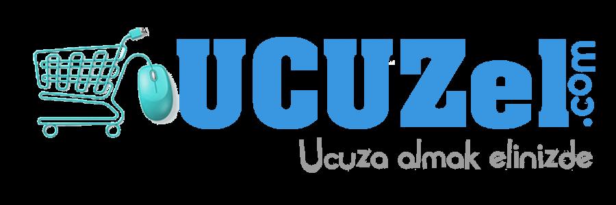 Ucuzel